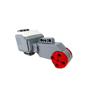 LEGO Mindstorm Ev3 Large Servo Motor Electric 45502: Toys & Games