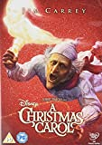 A Christmas Carol [Region 2] [UK Import]