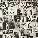 Exile On Main Street [2 LP]