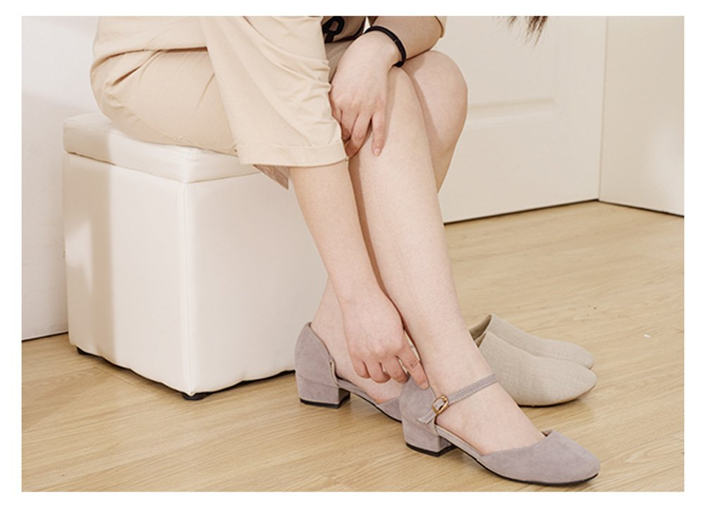 Hjhy sgabello da scarpe di moda sgabello da scarpe soggiorno