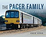 The Pacer Family: End of an Era