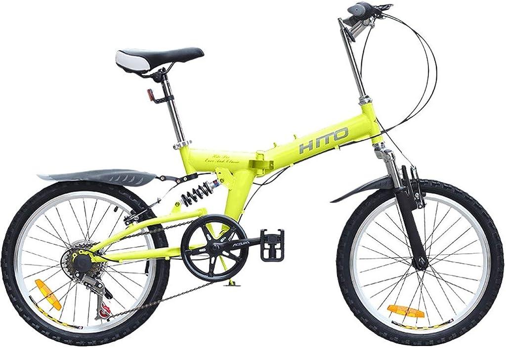 ReooLy El Sistema de frenado de Doble Freno de Doble Bicicleta de ...