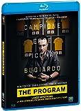 The Program (Blu-Ray)