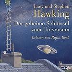 Der geheime Schlüssel zum Universum | Stephen Hawking,Lucy Hawking