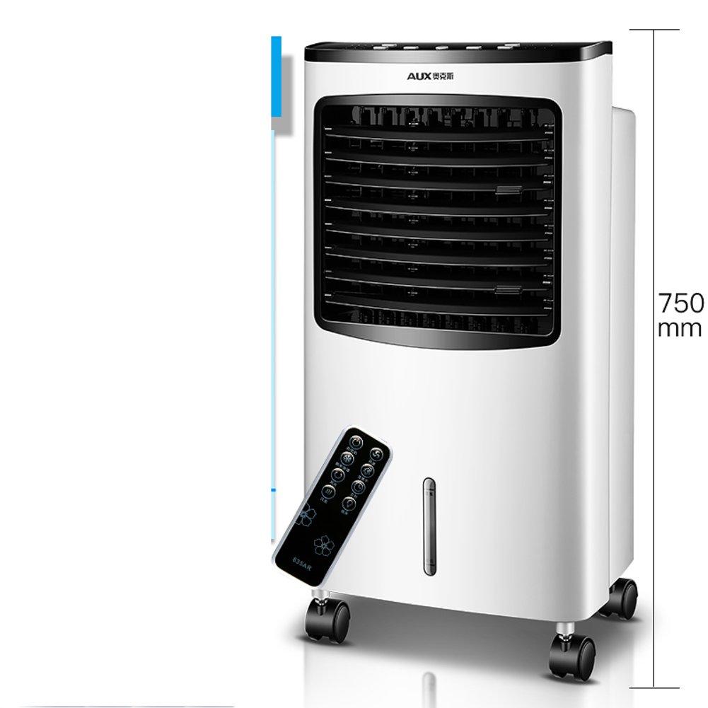 大注目 エアコンの冷却ファン,スプレー式冷凍機寮ポータブル携帯用除湿器事務所小型ファン 4 B07DMGDHN5 4 キャスター付け-C キャスター付け-C C B07DMGDHN5, プラスマート:ec186f57 --- vanhavertotgracht.nl