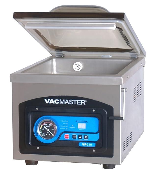 vacmaster-210