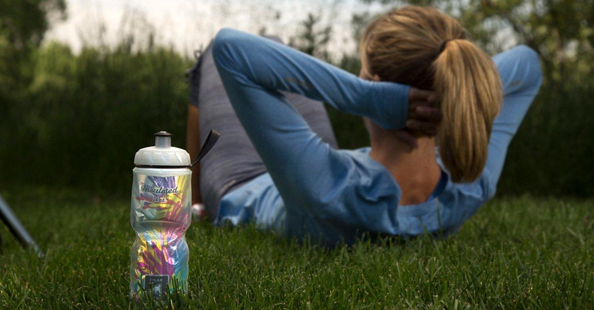 Polarbottle Trinkflasche Trinkflasche Trinkflasche Isoliert B00KDKU6T2 Thermosgefe b87800