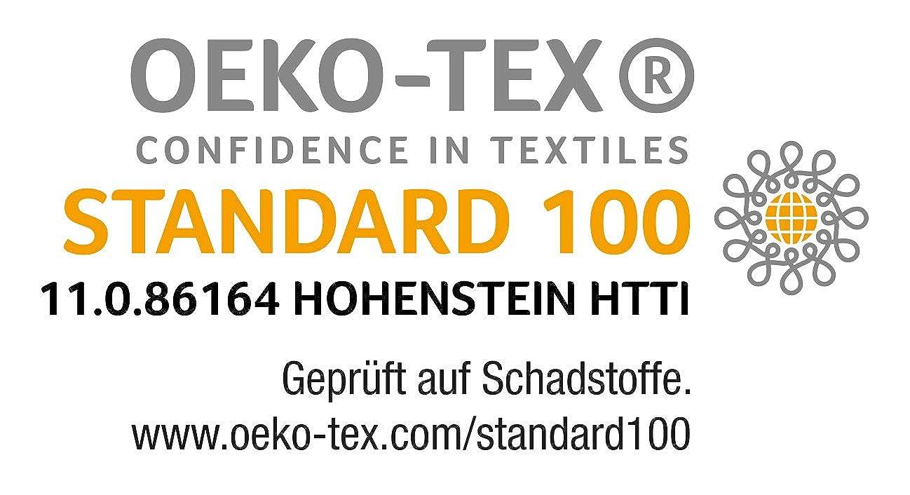 Schnizler Unisex Baby 2 tlg Strampler-Set H/ündchen geringelt aus Nicki mit Langarmshirt