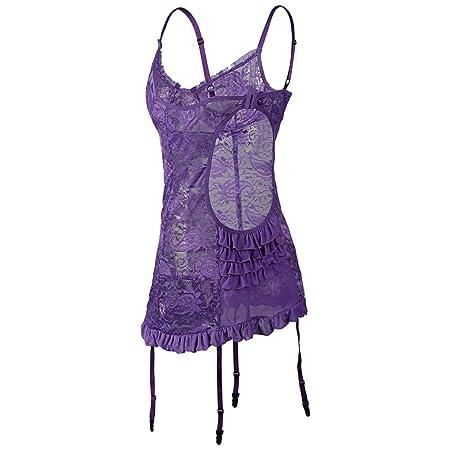 SMJZCGY Falda de Encaje de Gran tamaño con diseño Jacquard de ...