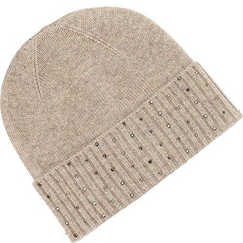 kinross-cashmere-crystal-hat-one-size-mink