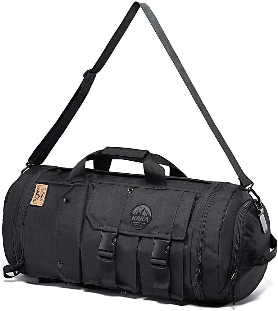 Borsa posteriore per Harley Sportster 883 Iron//Low TB8S 35L incl cinghie