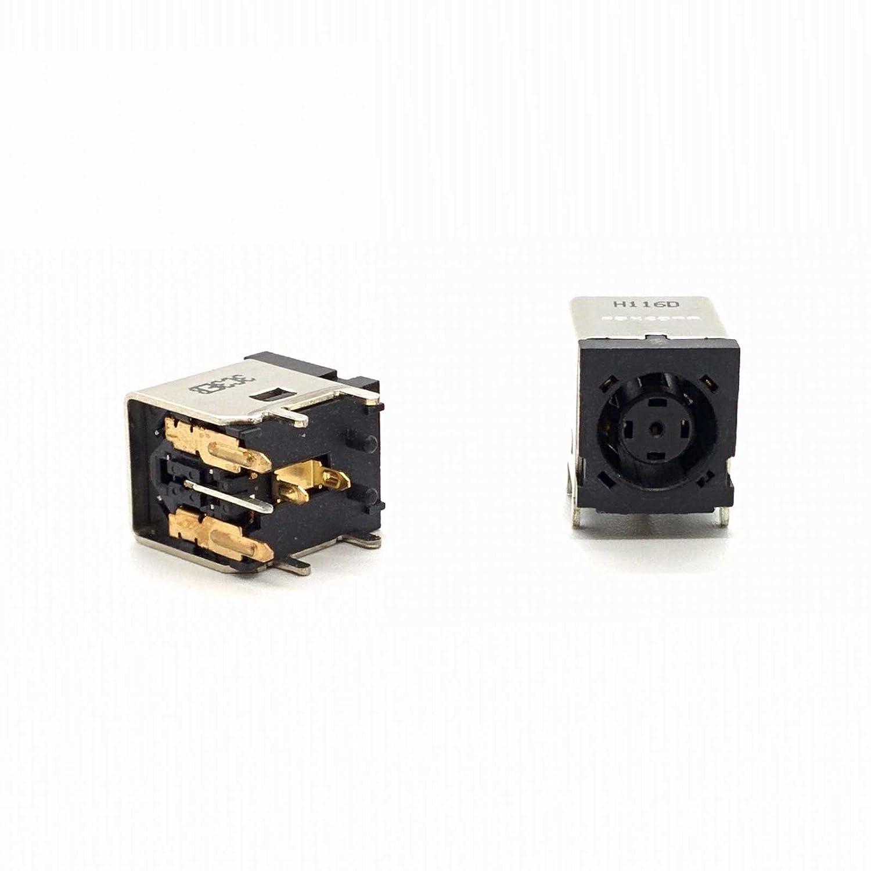 Oil Pad Esterilla Protectora para Exteriores con Dobladillo Flexible 24023