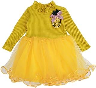 Silveroneuk -  Abitino - Principessa - Bebè femminuccia