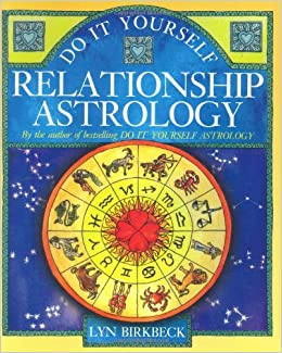 Finding the Zodiac Compatibility between You and Your Partner