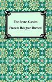 The Secret Garden, Frances Hodgson Burnett, 1420922297