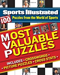 Image of the product Sports Illustrated Most that is listed on the catalogue brand of Brand: Sports Illustrated.