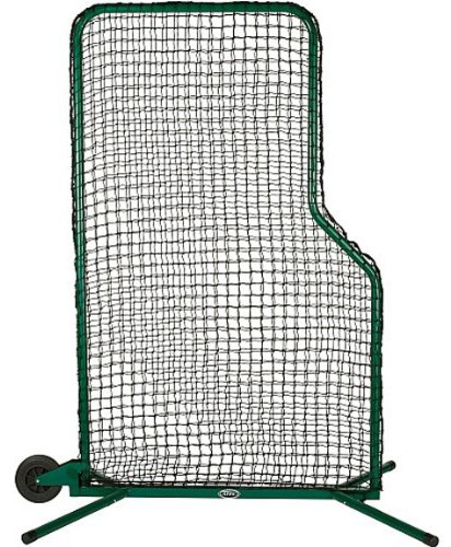 ATEC Portable Only L Screen Net by Atec