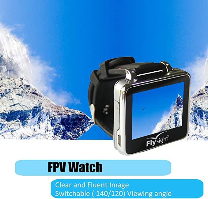 Flysight  product image 2