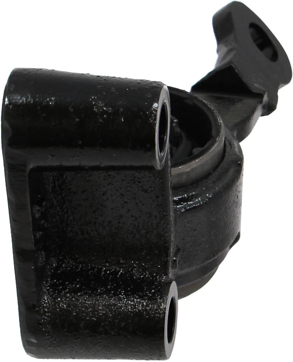Rein Automotive AVB0680 Control Arm Stay Bushing Rear Suspension for Select Volvo Vehicles