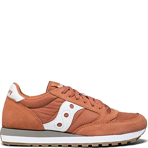 Saucony Originals Women s Jazz Sneaker