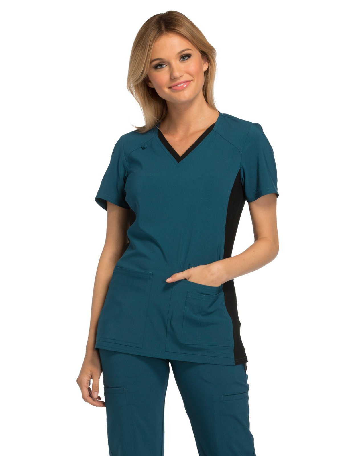 f3a983ca4e6b2 Best Rated in Medical Uniforms & Scrubs & Helpful Customer Reviews ...
