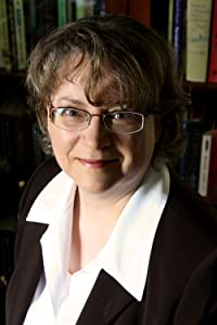 Sharon Watson