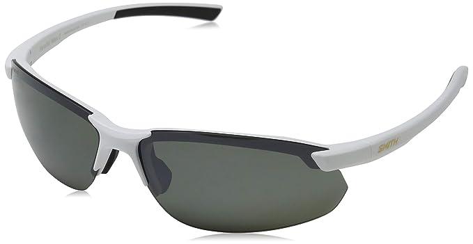 Smith Optics Parallel MAX 2 Gafas de sol, Multicolor ...