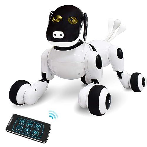 Contixo Smart Puppy