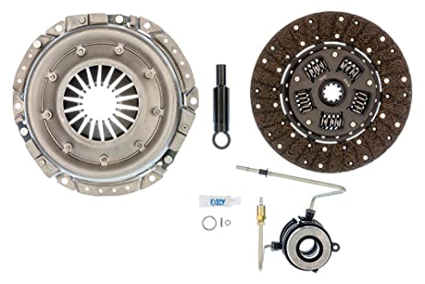 exedy 01037 OEM Replacement Kit de embrague