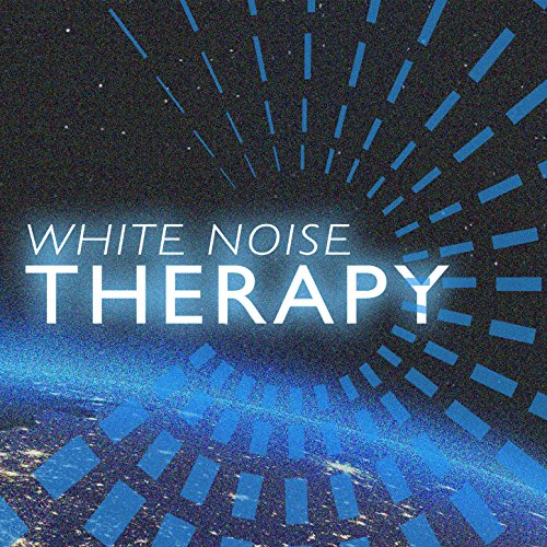 white noise essays A loud noise was made when he was next exposed to the rat and it was natural for the boy to cry upon the loud noise the white rat and noise were paired repeatedly and the boy began to cry whenever he saw the rat.