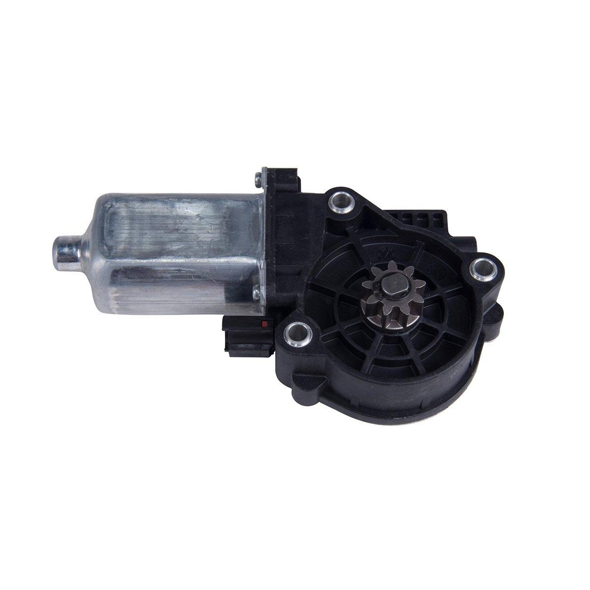 Kwikee 1820124 25 Series Step Motor