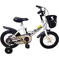 JGBABY Unisex Kids Bicycle