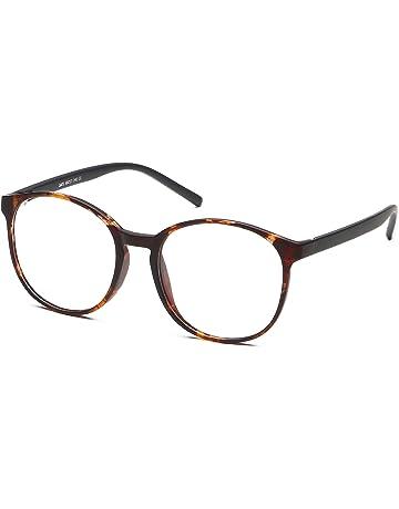 43ec0c736e63 LifeArt Blue Light Blocking Glasses