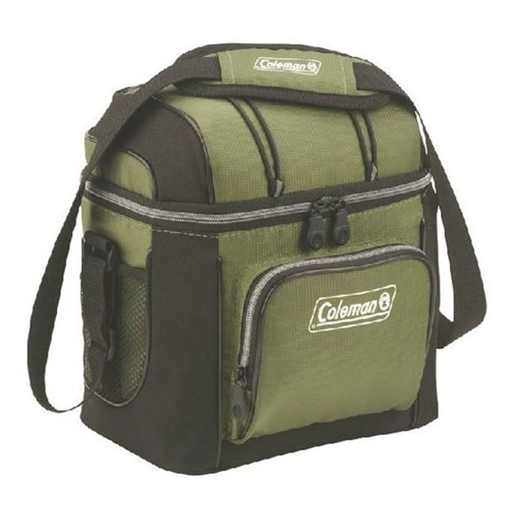 Coleman 9 Can Cooler