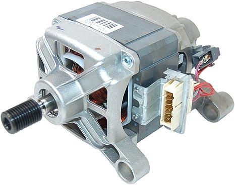 Motor HVR para Candy Lavadora equivalente a 41023827: Amazon.es ...