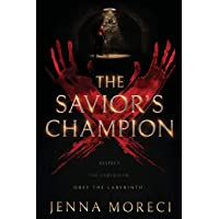 The Savior's Champion