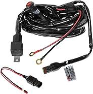2002 toyota highlander ac wiring amazon ca headlight assemblies  amp  parts lighting  amazon ca headlight assemblies  amp  parts lighting