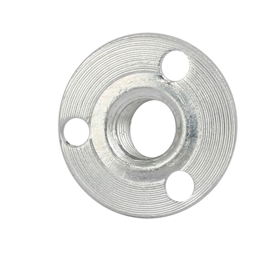 Fixman 402183 Cadena galvanizada en caliente Plata 4 mm x 10 m