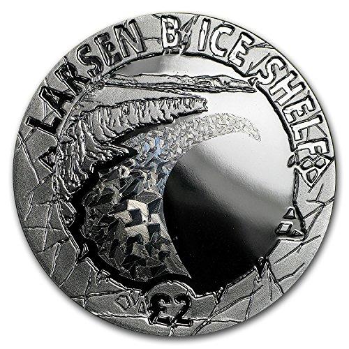 british shelves - 5