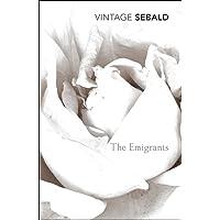 The Emigrants (Vintage Classics)