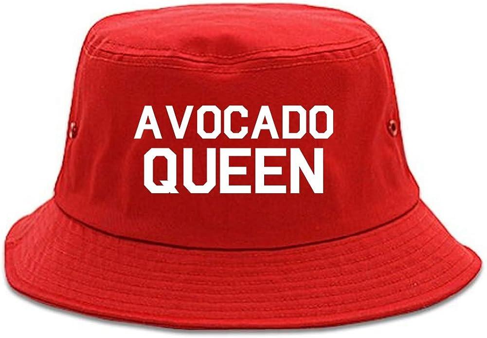 Fashionisgreat Avocado...