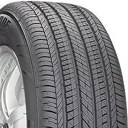 Bridgestone Ecopia EP422 All-Season Radial Tire - 215/55R16 93H