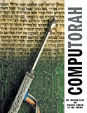 Computorah, Moshe Katz, 1607966484