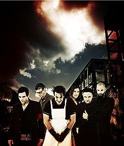 Bilder von Rammstein