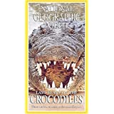 Nat'l Geo: Last Feast of Crocodiles