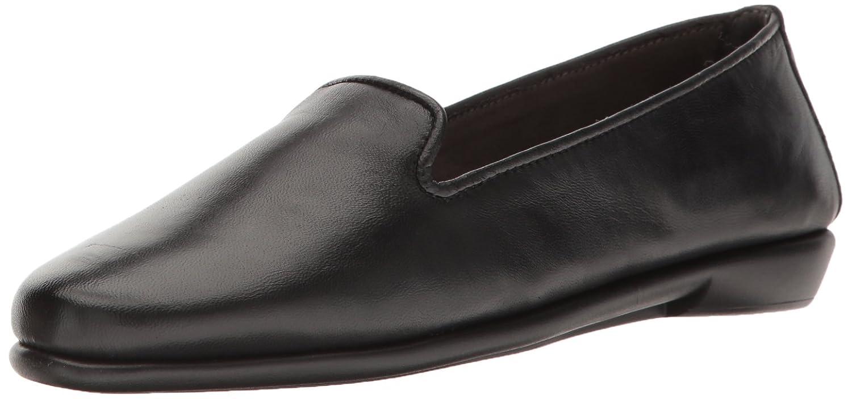14719e50cd4b Amazon.com | Aerosoles Women's Betunia Loafer | Loafers & Slip-Ons
