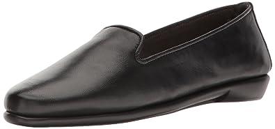 ad3803aeea78 Amazon.com   Aerosoles Women's Betunia Loafer   Loafers & Slip-Ons