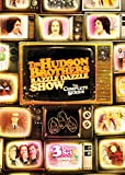 The Hudson Brothers Razzle Dazzle Show: Complete Series