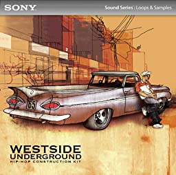 Westside Underground [Download]