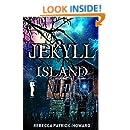 Jekyll Island: A Paranormal Mystery & Ghost Story (Taryn's Camera Book 5)